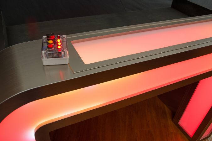 Illuminated DJ Table #197<br>6,000 x 4,000<br>Published 4 years ago