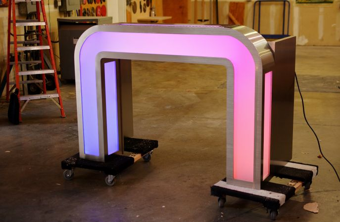 Illuminated DJ Table #213<br>5,920 x 3,876<br>Published 4 years ago