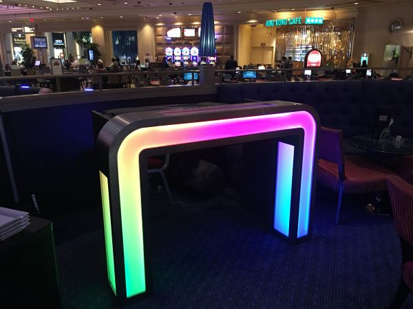 Illuminated DJ Table #216<br>4,032 x 3,024<br>Published 4 years ago
