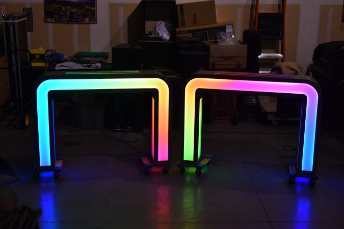 Illuminated DJ Table #220<br>6,000 x 4,000<br>Published 4 years ago