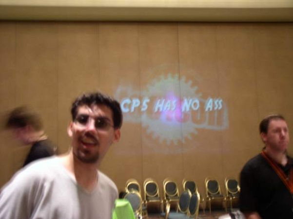 Toorcon Hacker Convention #244<br>640 x 479<br>Published 3 months ago