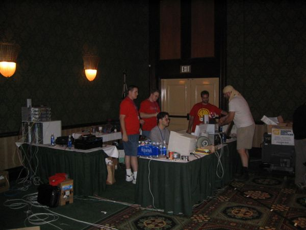 Toorcon Hacker Convention #247<br>1,024 x 768<br>Published 3 months ago