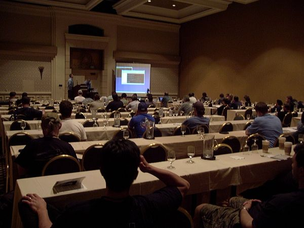 Toorcon Hacker Convention #254<br>1,280 x 960<br>Published 3 months ago