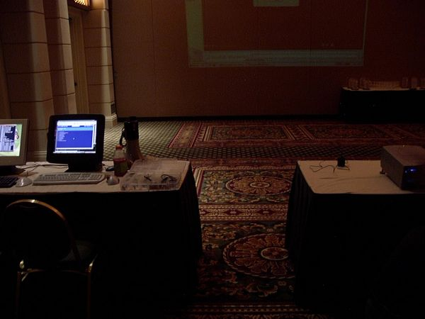 Toorcon Hacker Convention #256<br>1,280 x 960<br>Published 3 months ago