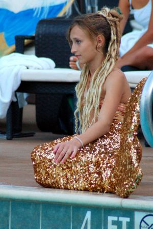 Mermaid Convention Photography #276<br>1,354 x 2,030<br>Published 4 years ago