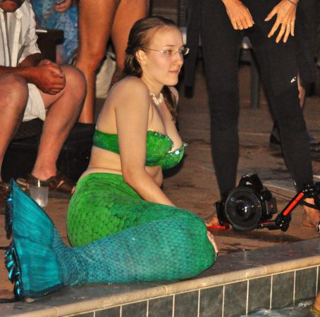 Mermaid Convention Photography #290<br>2,620 x 2,596<br>Published 4 years ago