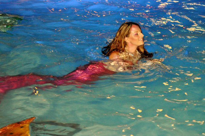 Mermaid Convention Photography #296<br>4,284 x 2,842<br>Published 4 years ago