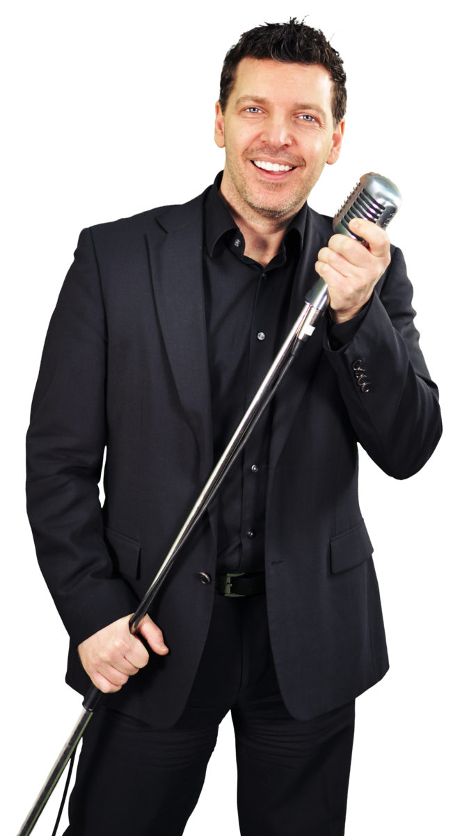 Solo Head Shots Photo #52