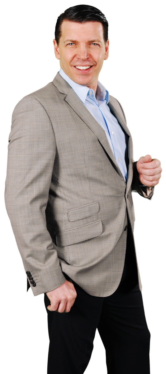 Solo Head Shots Photo #54