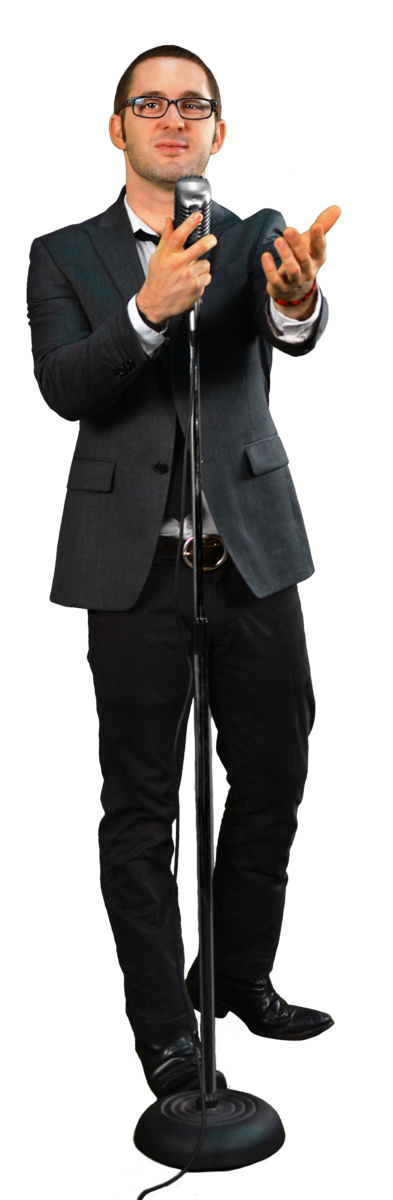 Solo Head Shots Photo #58