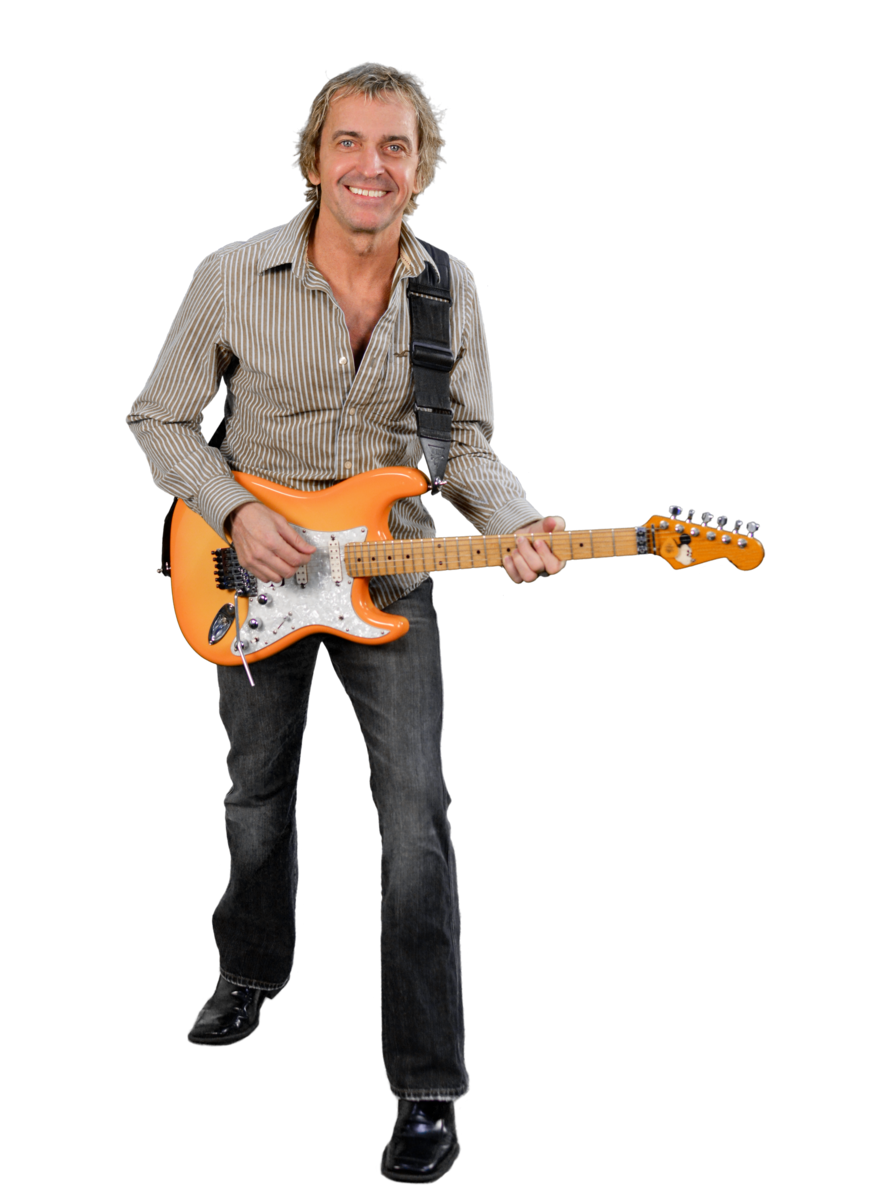 Solo Head Shots Photo #59