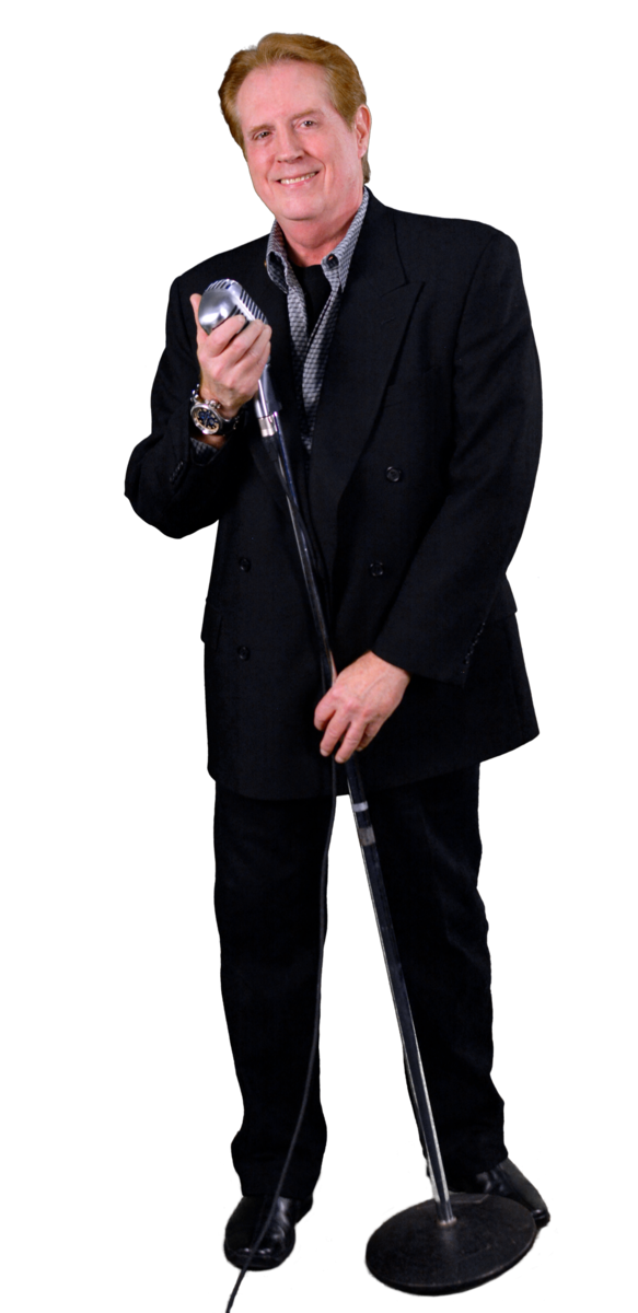 Solo Head Shots Photo #60