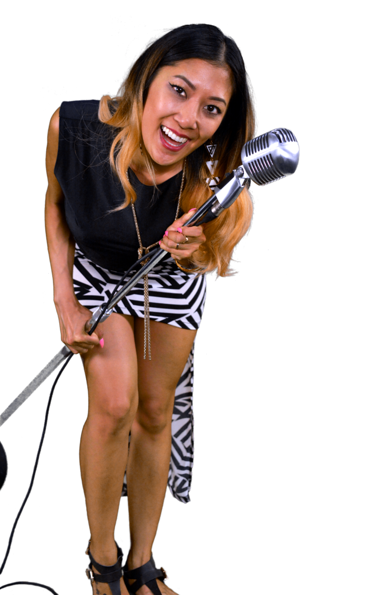 Solo Head Shots Photo #61