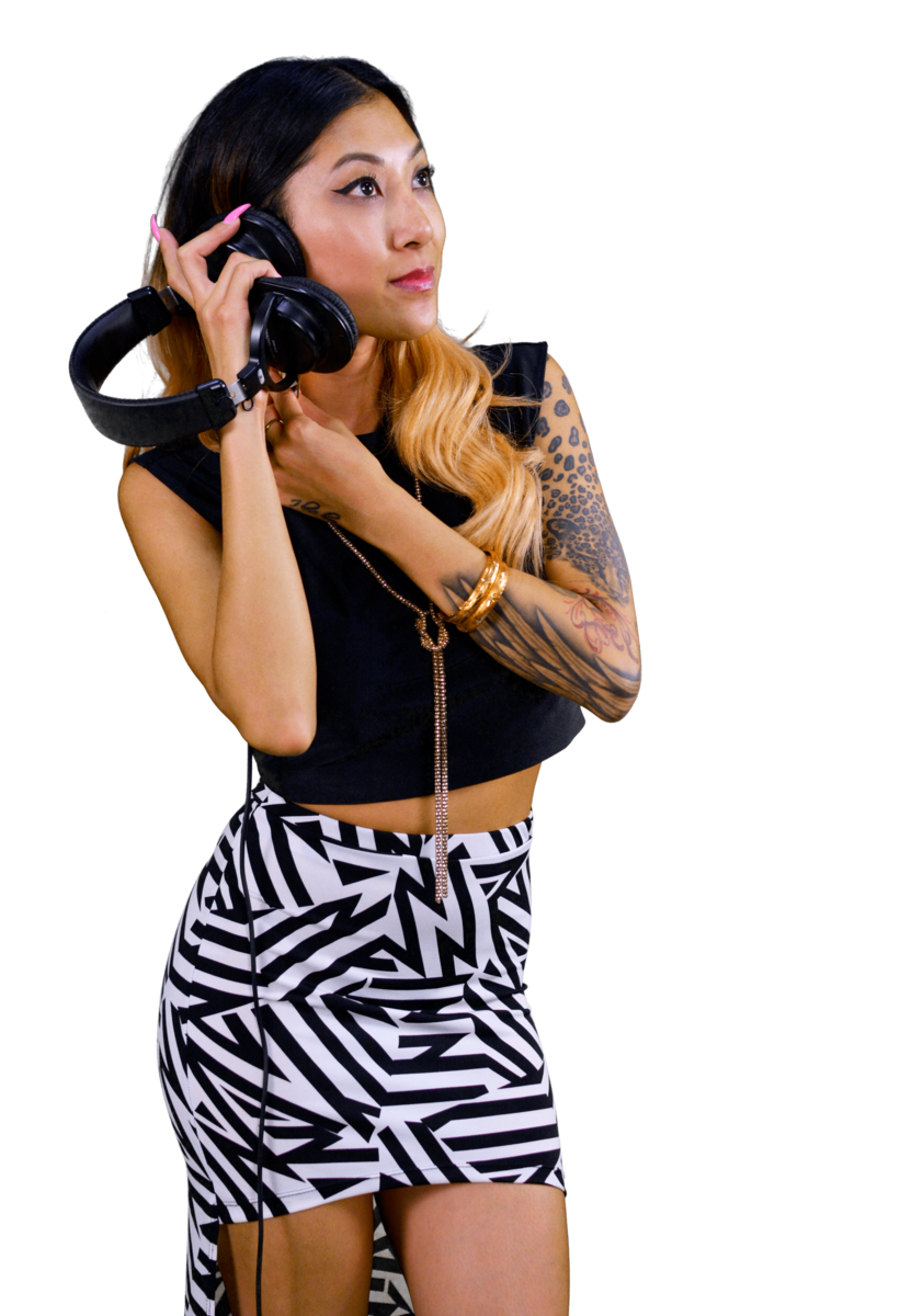 Solo Head Shots Photo #62