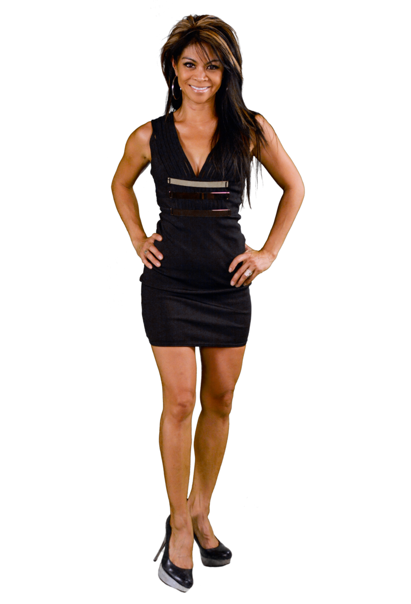 Solo Head Shots Photo #63