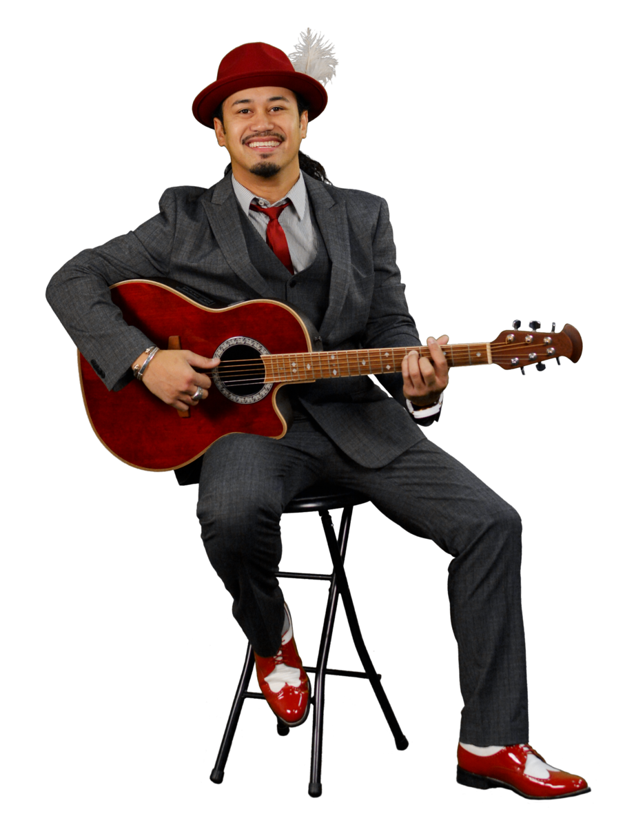 Solo Head Shots Photo #66