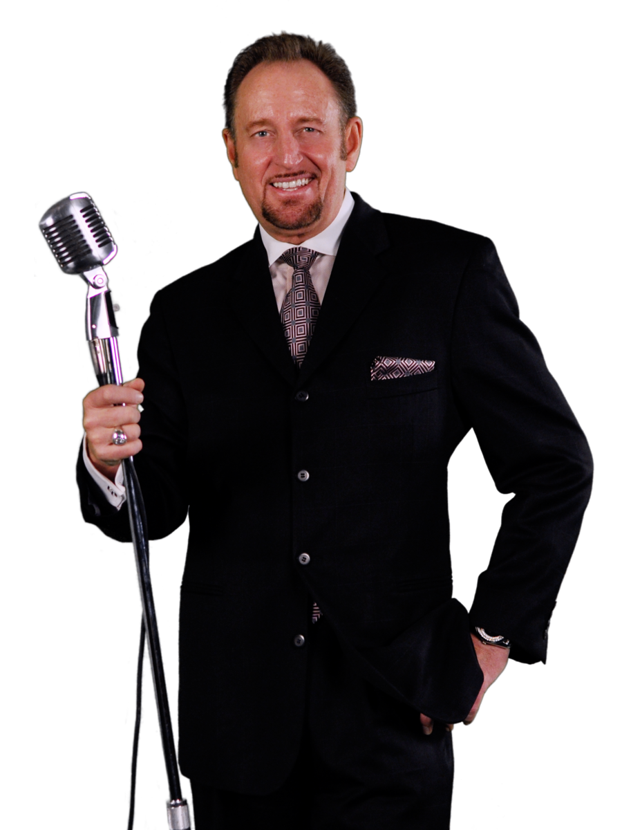 Solo Head Shots Photo #67