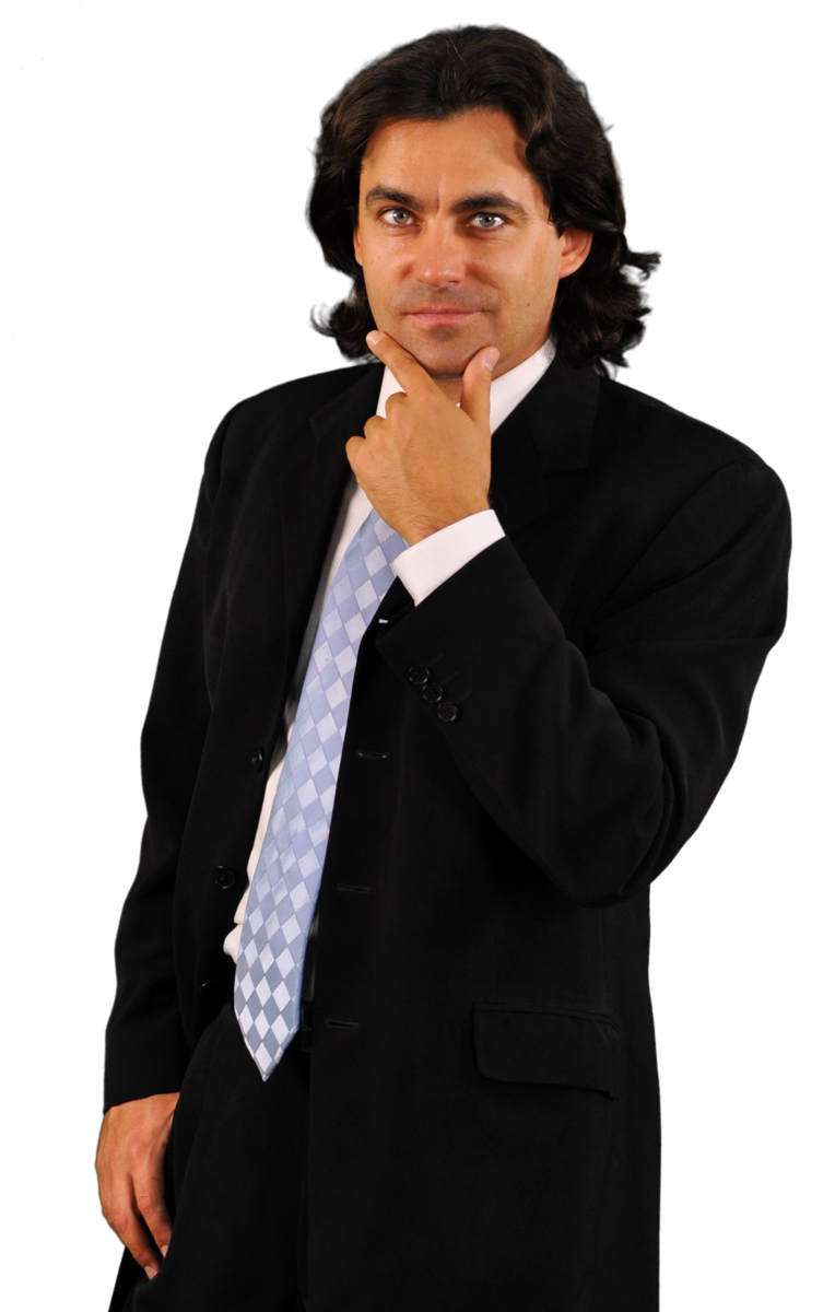Solo Head Shots Photo #68