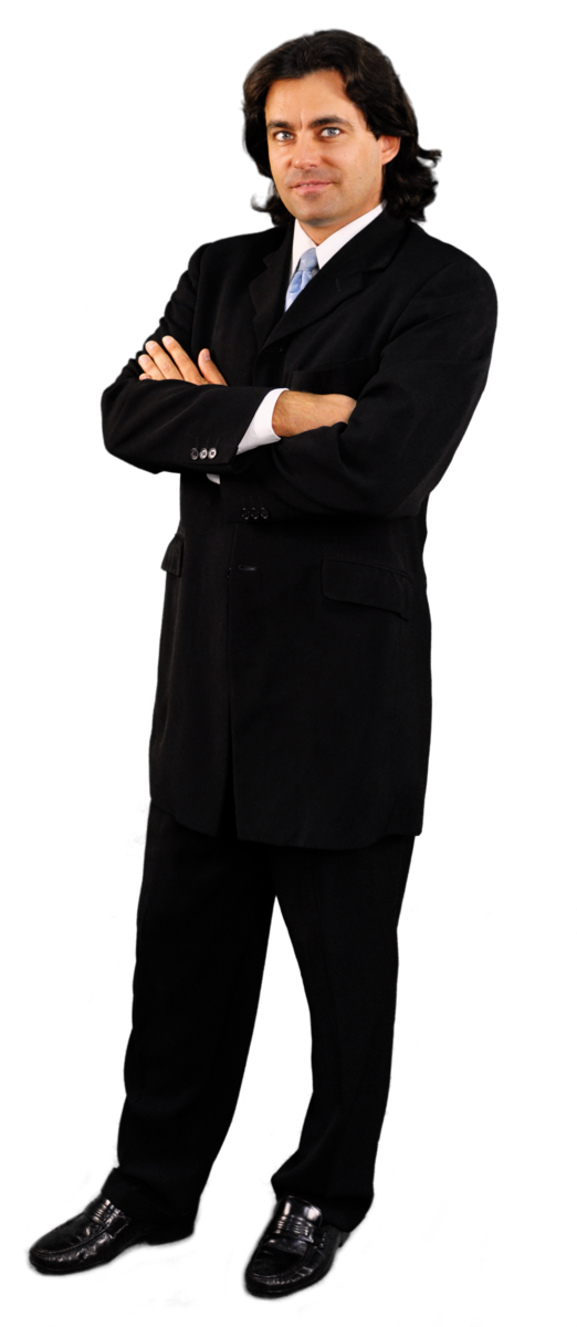 Solo Head Shots Photo #69