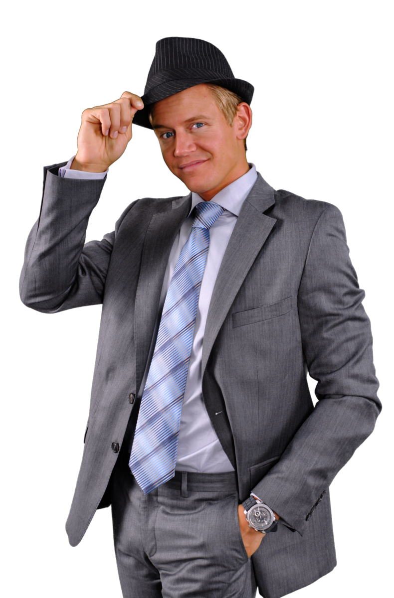 Solo Head Shots Photo #70