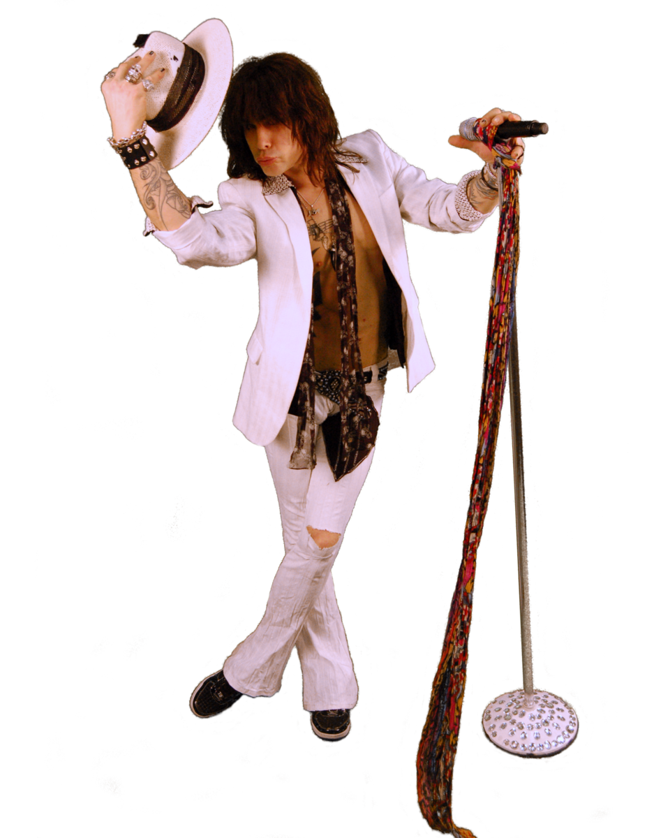 Solo Head Shots Photo #71