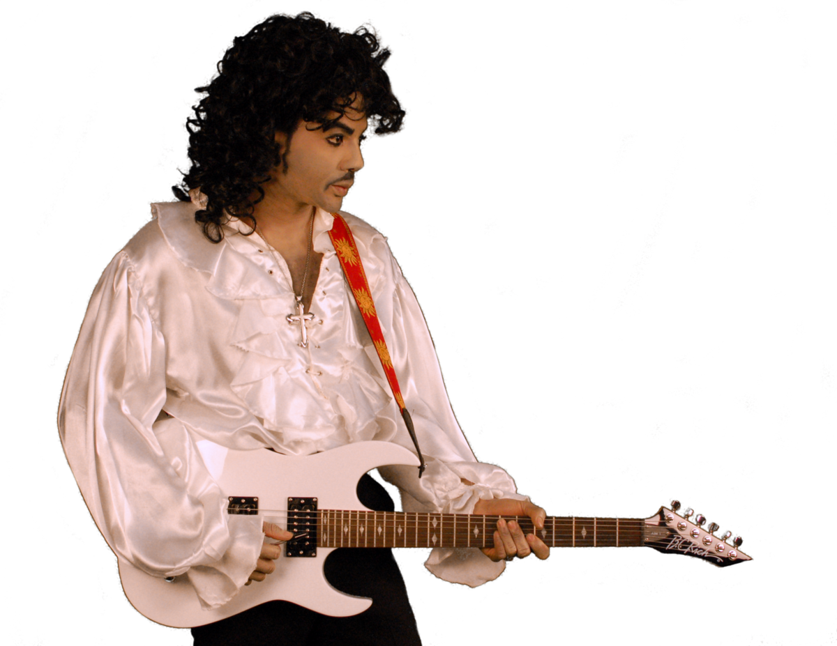 Solo Head Shots Photo #77