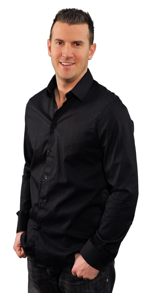 Solo Head Shots Photo #79