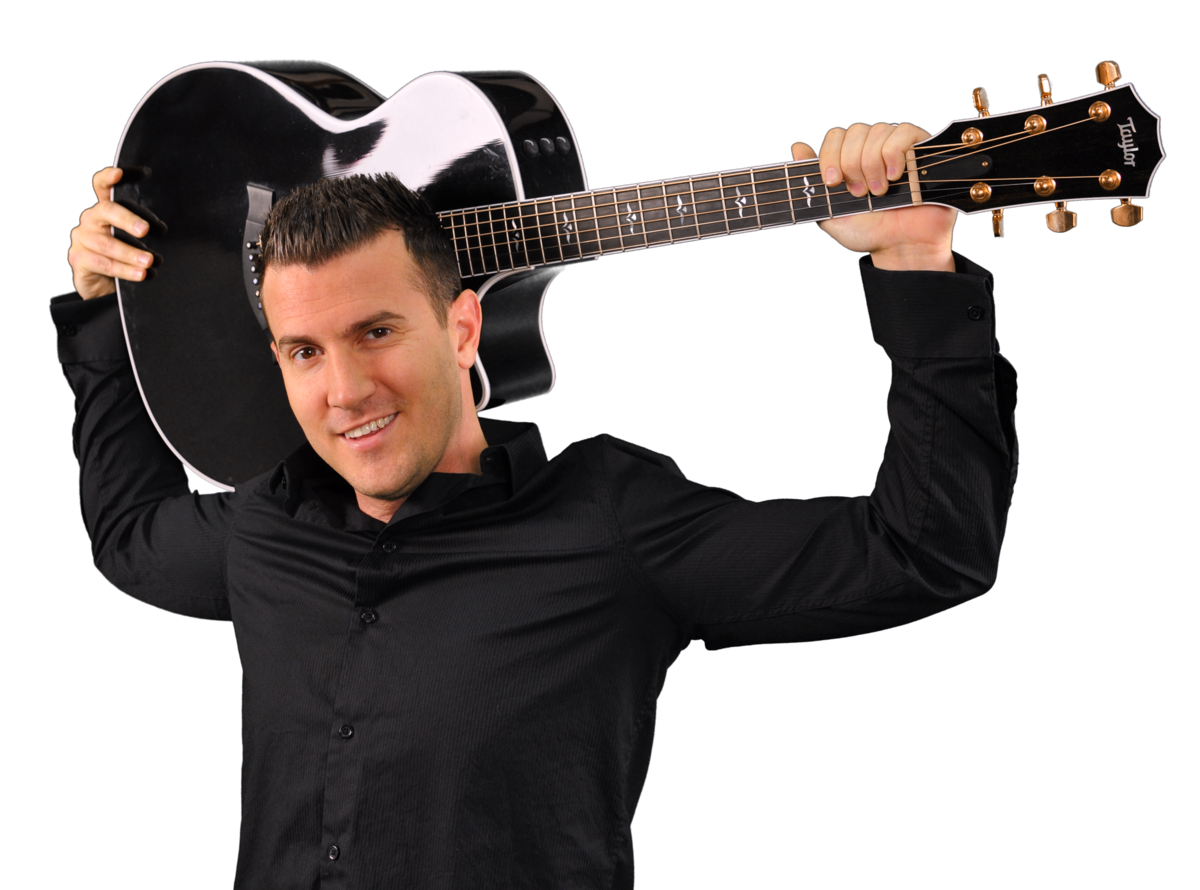 Solo Head Shots Photo #80