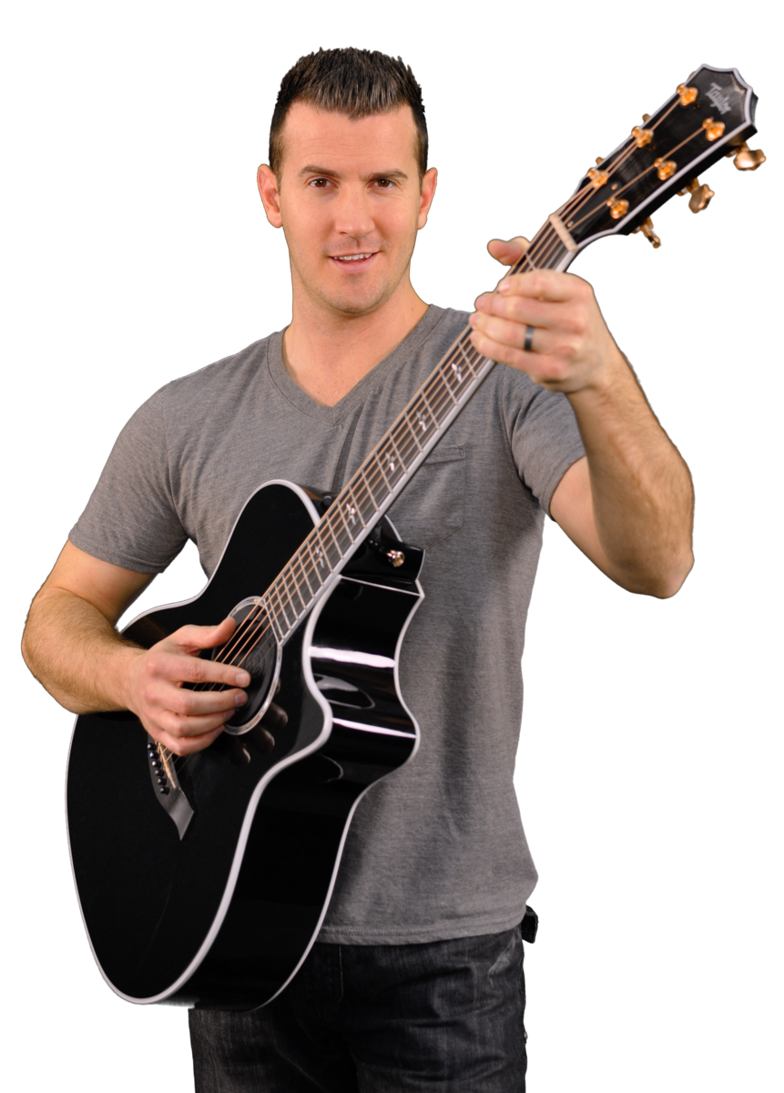 Solo Head Shots Photo #81