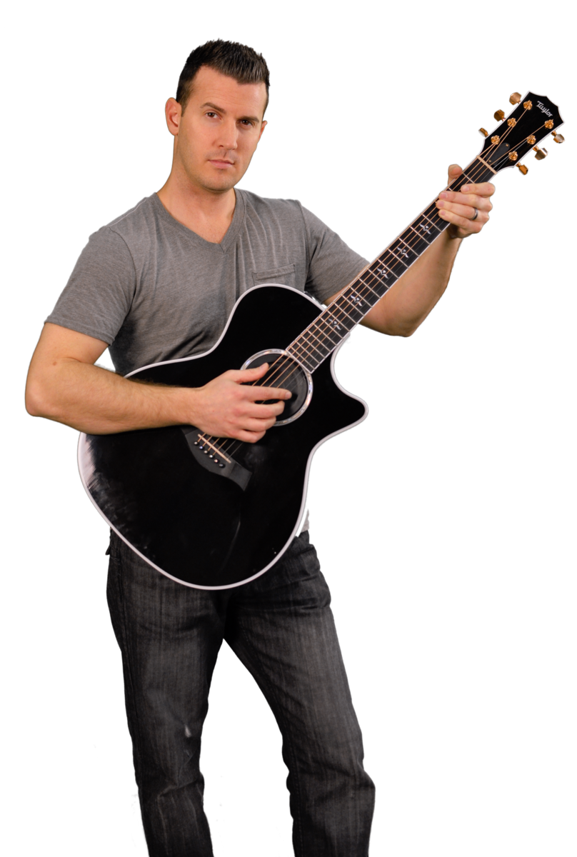 Solo Head Shots Photo #82
