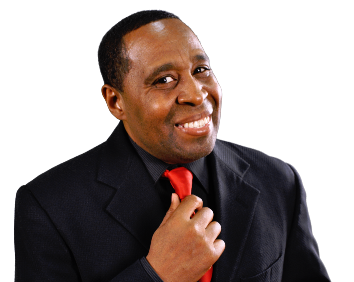 Solo Head Shots Photo #83