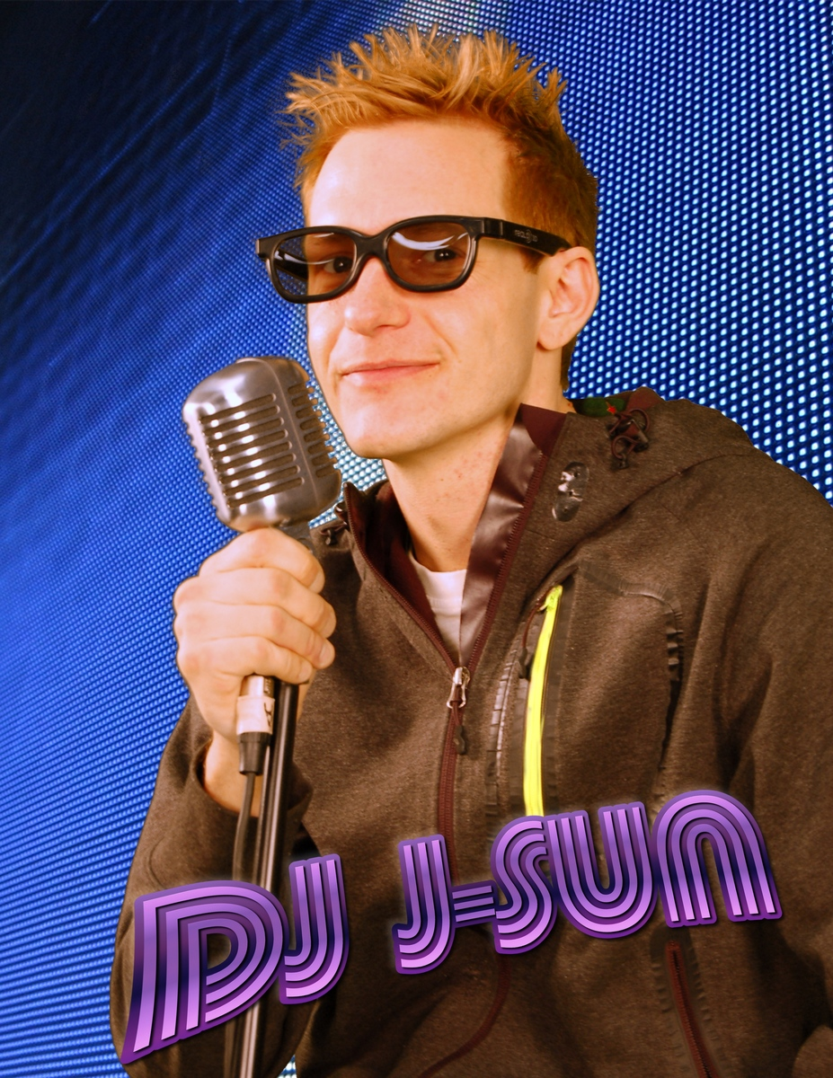 Solo Head Shots Photo #84