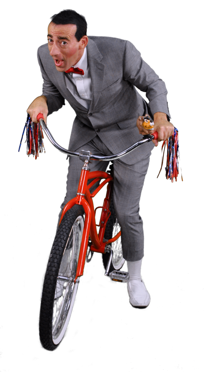 Solo Head Shots Photo #87
