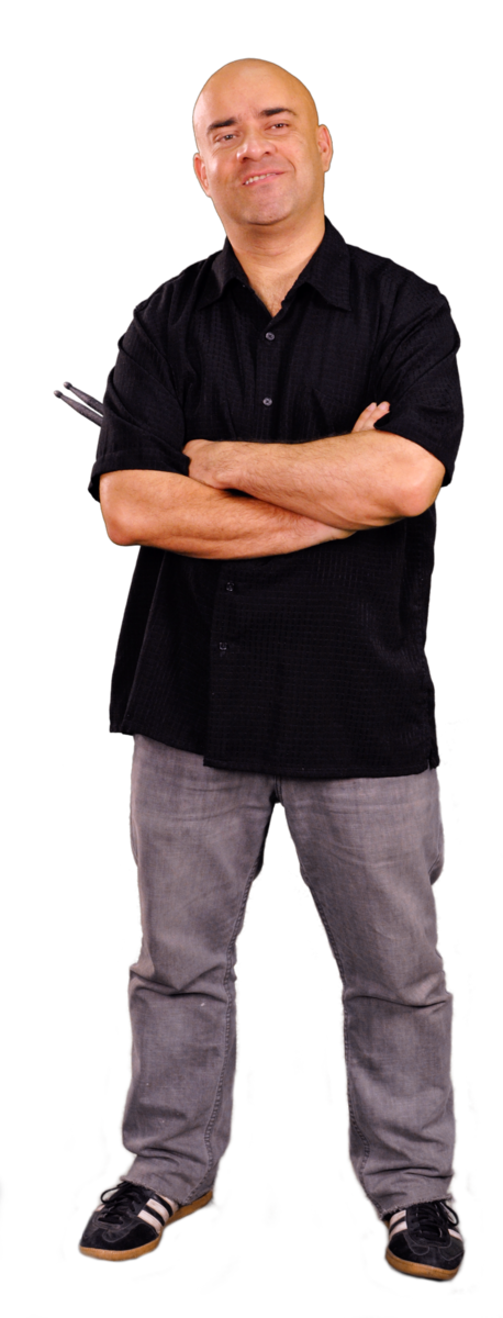 Solo Head Shots Photo #89