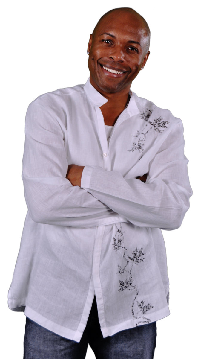 Solo Head Shots Photo #90
