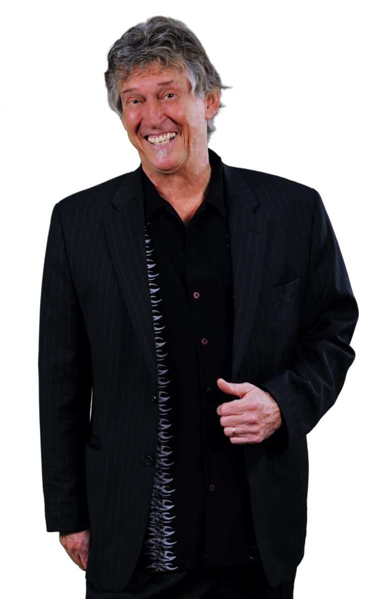 Solo Head Shots Photo #91