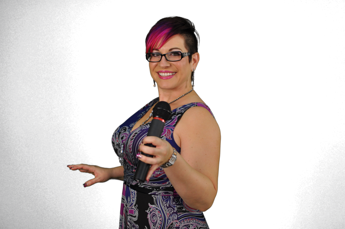 Solo Head Shots Photo #98