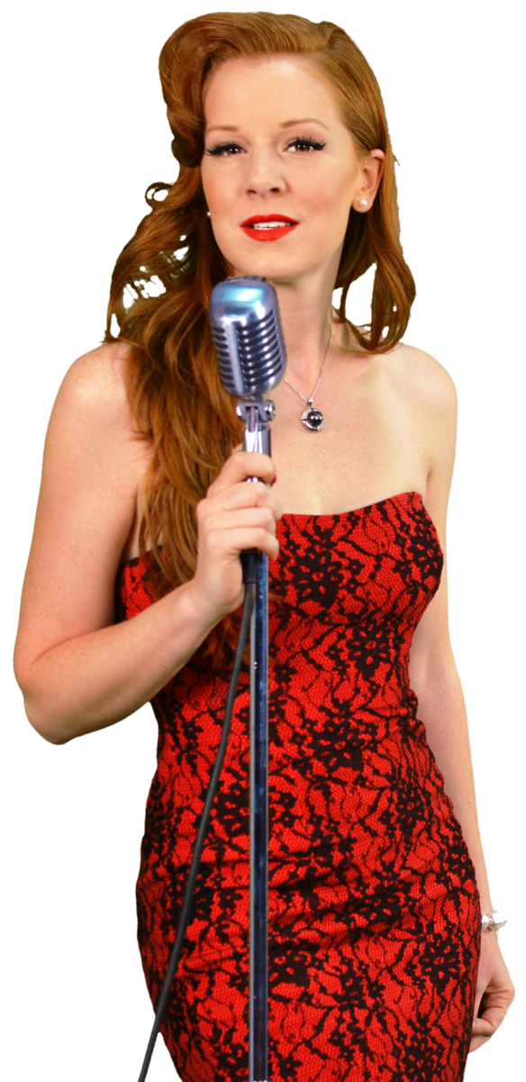 Solo Head Shots Photo #102