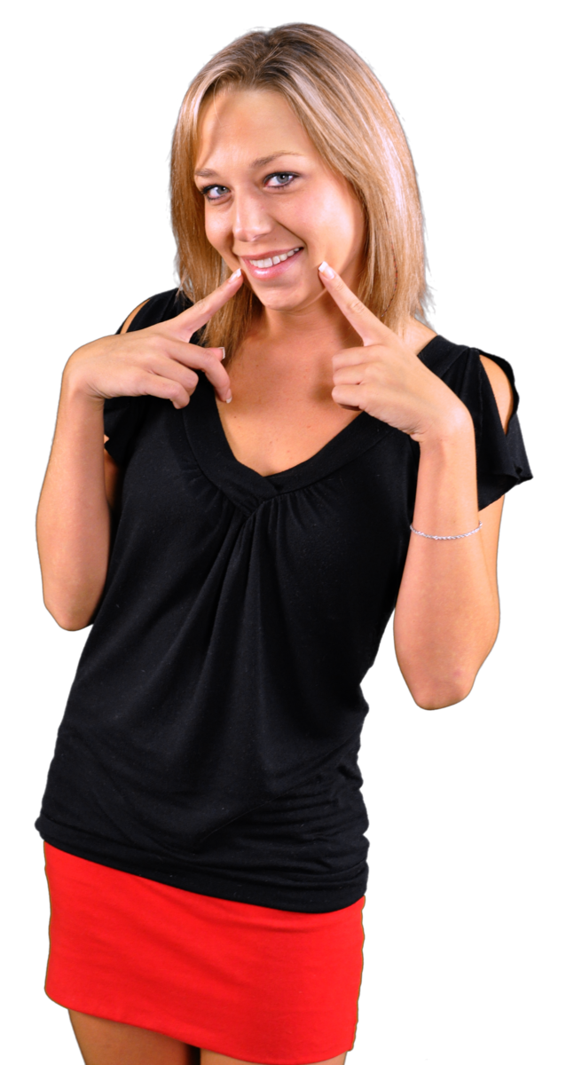 Solo Head Shots Photo #104