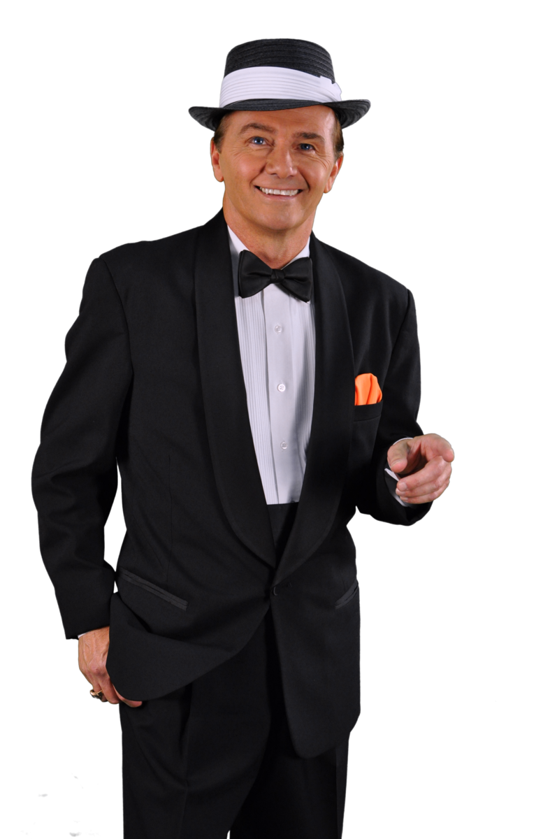 Solo Head Shots Photo #106