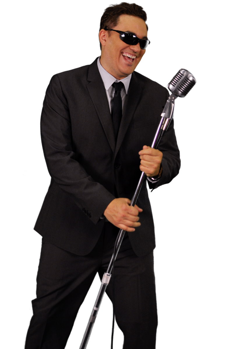 Solo Head Shots Photo #107