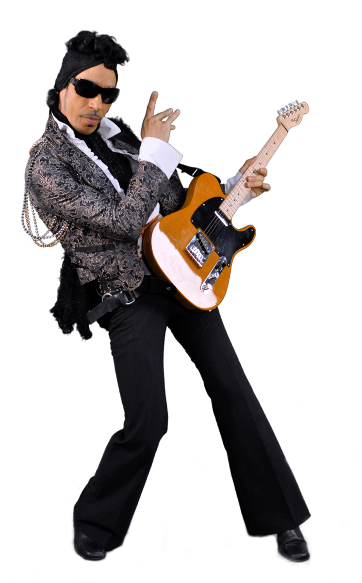 Solo Head Shots Photo #108
