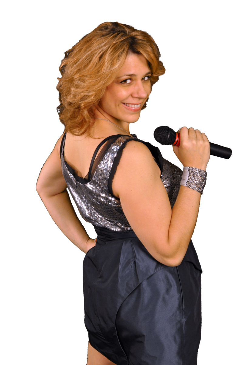 Solo Head Shots Photo #109