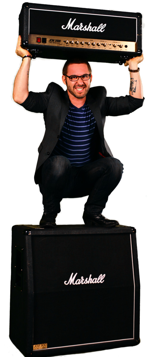 Solo Head Shots Photo #110