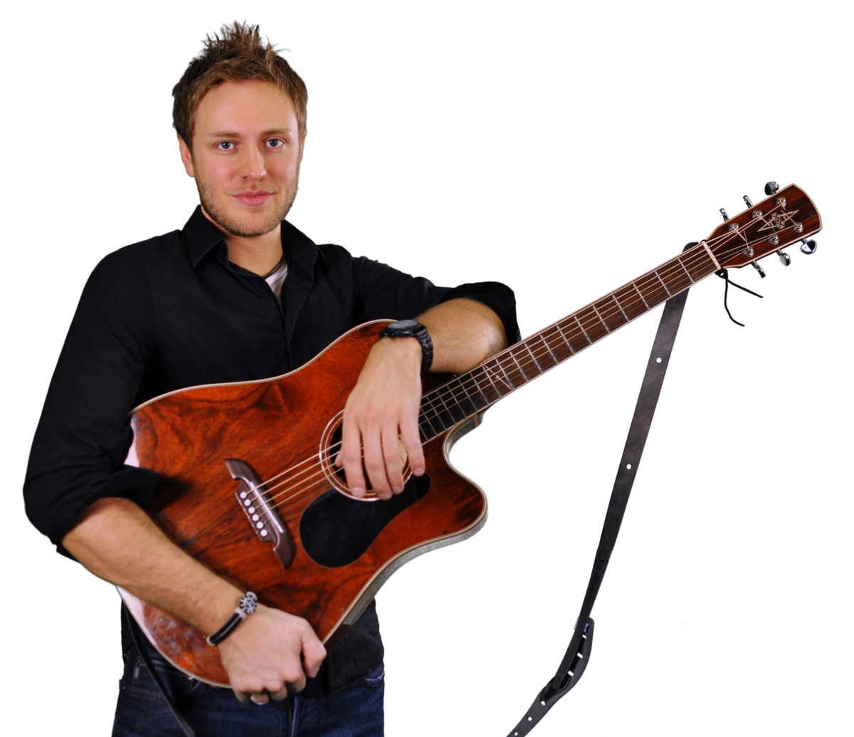 Solo Head Shots Photo #114