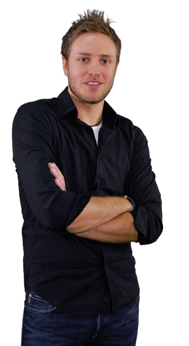 Solo Head Shots Photo #115